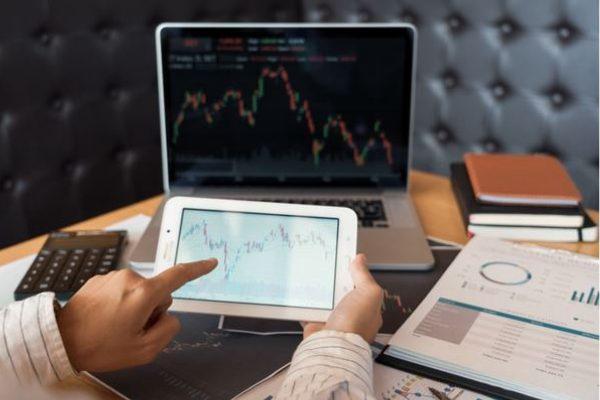 Basic Forex Trading